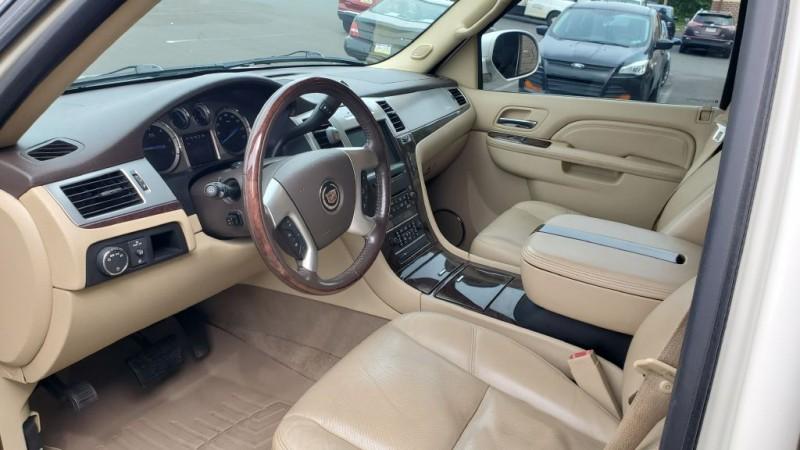 CADILLAC ESCALADE 2010 price $21,995
