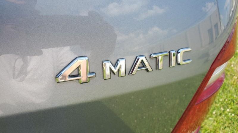Mercedes-Benz GL 2012 price $17,797