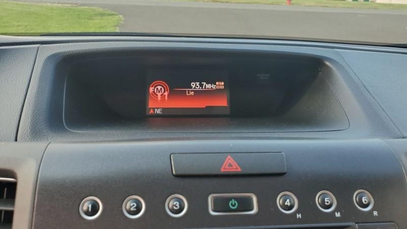 Honda CR-V 2013 price $20,497