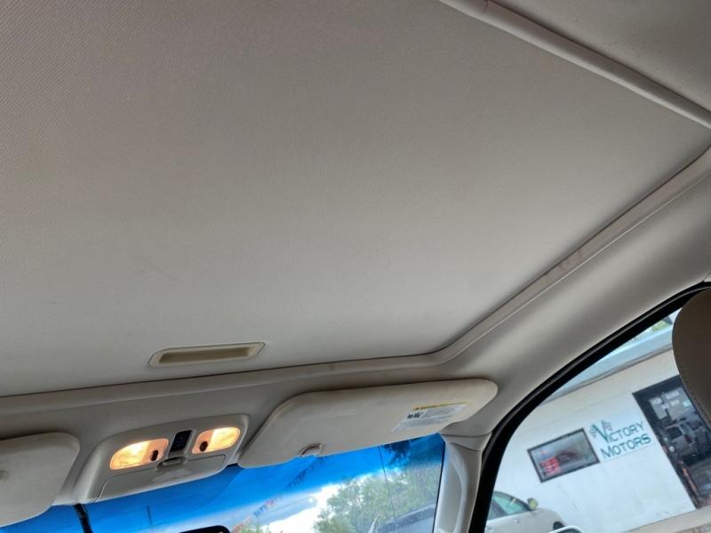 FORD ESCAPE HYBRID 2011 price $7,550