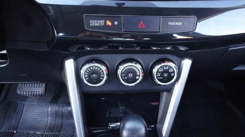 Mitsubishi Lancer 2016 price $15,995