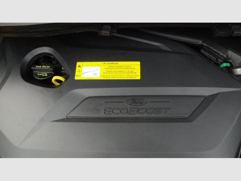 Ford Escape 2015 price $12,995