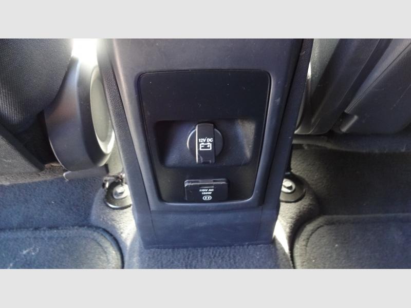 Dodge Journey 2010 price $7,995