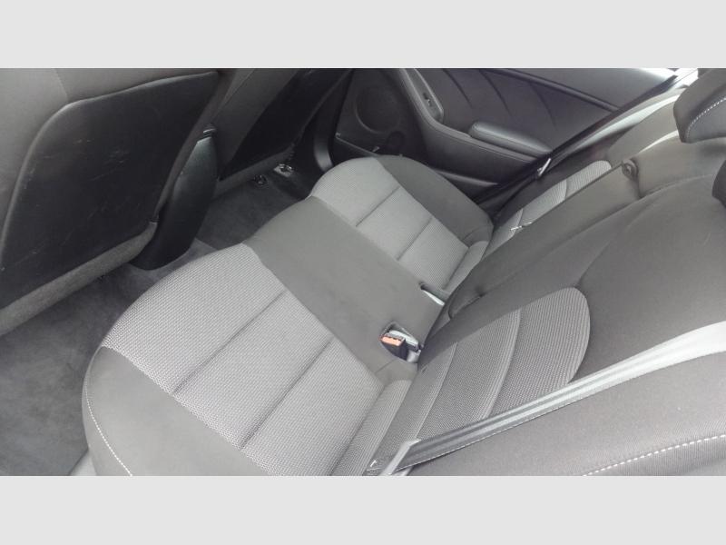 Kia Forte 2018 price $13,998