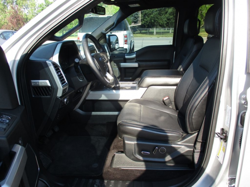 FORD F150 2015 price Call for price