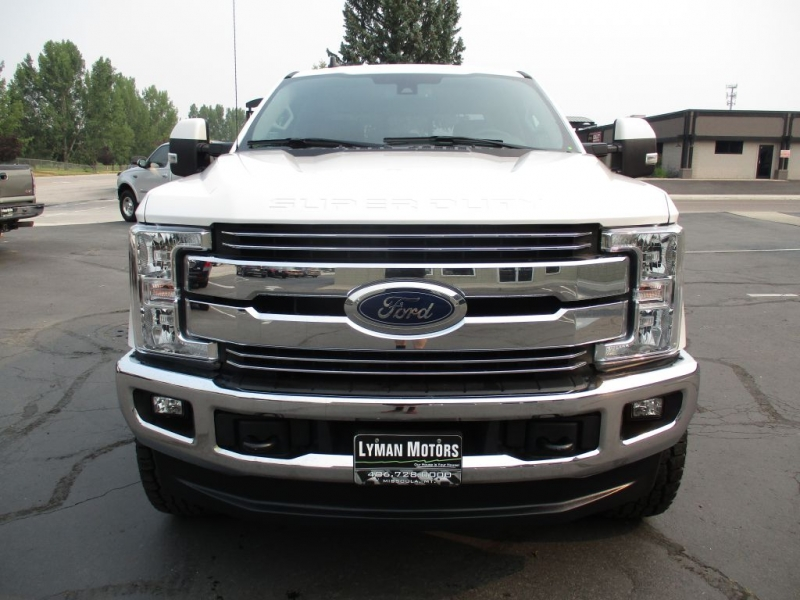 FORD F250 2019 price Call for price