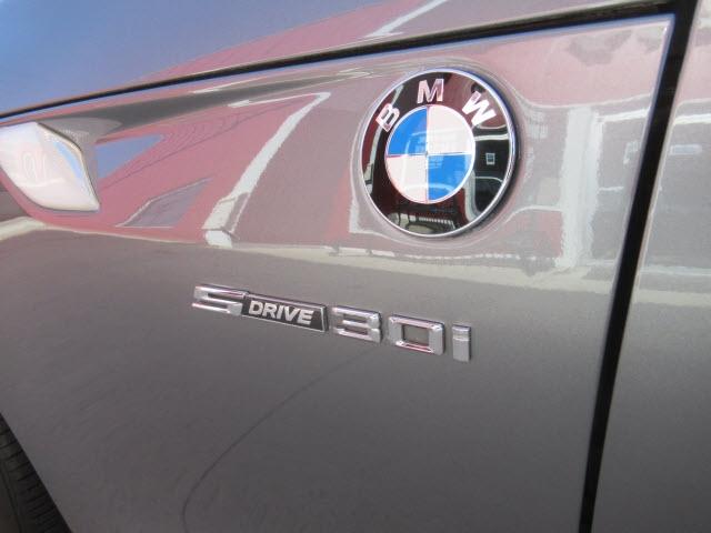 BMW Z4 2009 price $14,900