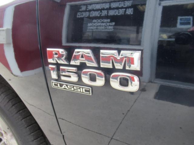 RAM 1500 2019 price $28,900