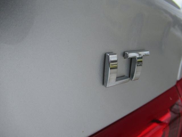 Chevrolet Malibu 2016 price $13,900