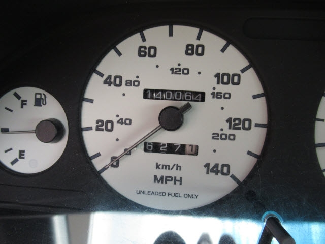 Nissan MAXIMA 1996 price $4,995