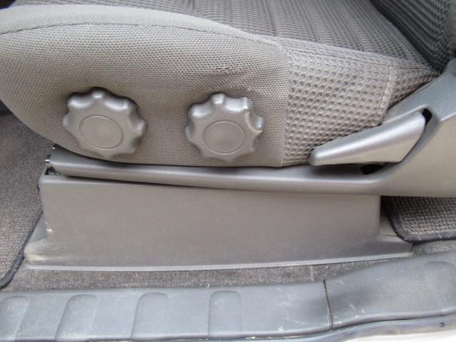 Nissan Frontier 2005 price $14,900