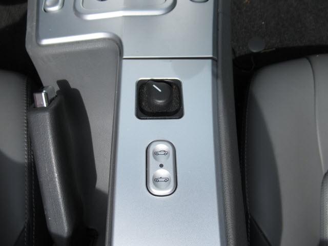 Chrysler Crossfire 2006 price $21,900