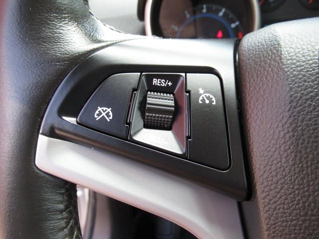 Chevrolet Cruze 2013 price $13,900