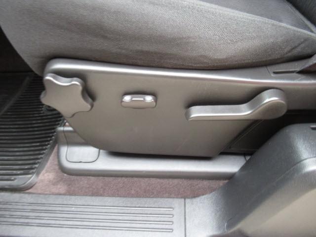 Chevrolet Silverado 1500 2011 price $17,900