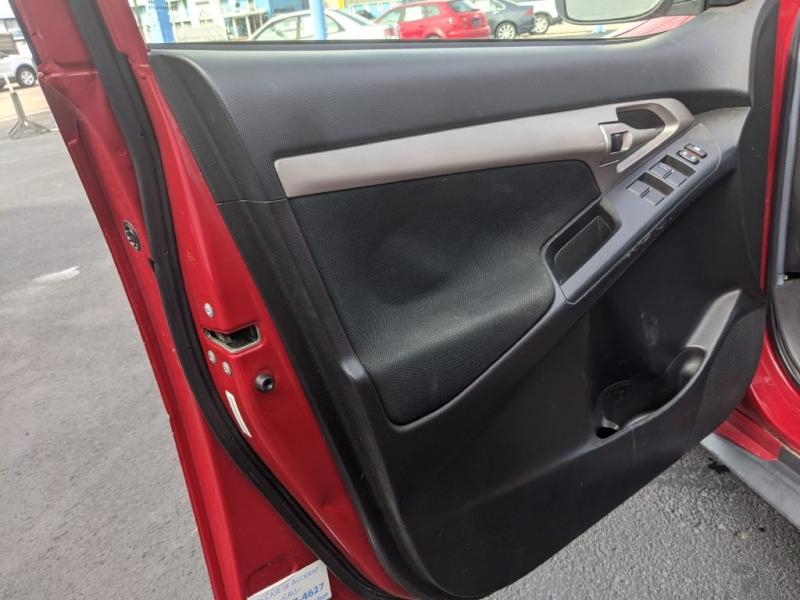 Pontiac Vibe 2009 price $3,450