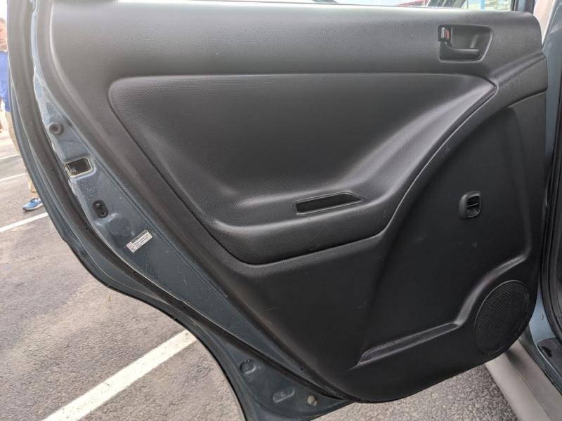 Pontiac Vibe 2006 price $3,450