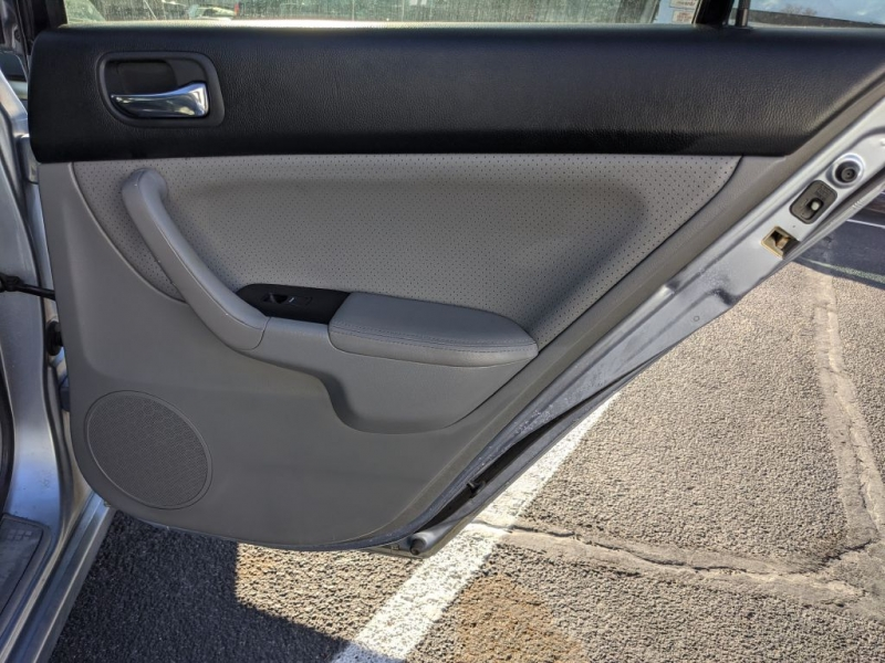 Acura TSX 2004 price $3,450