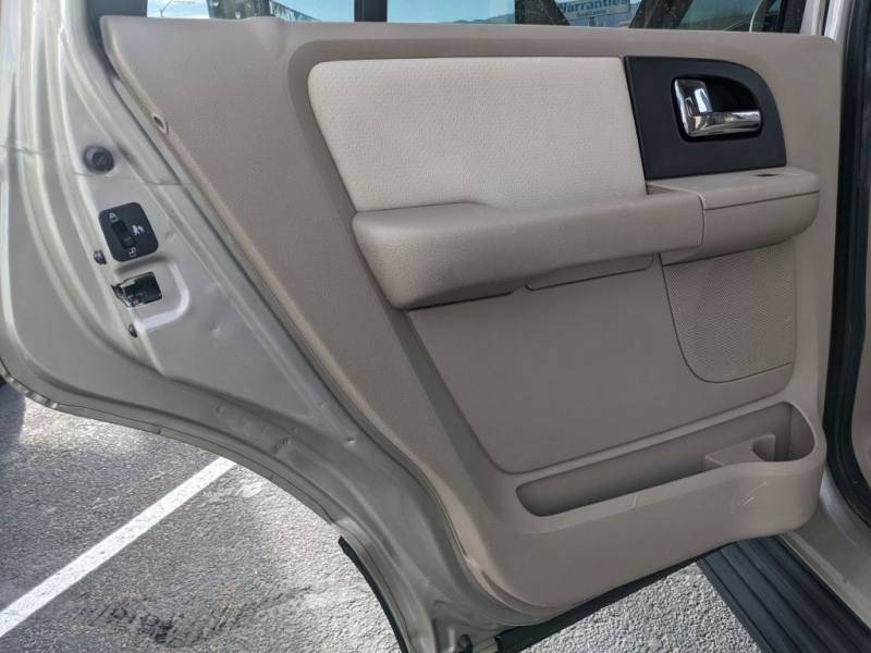 Ford Expedition 2006 price $5,450
