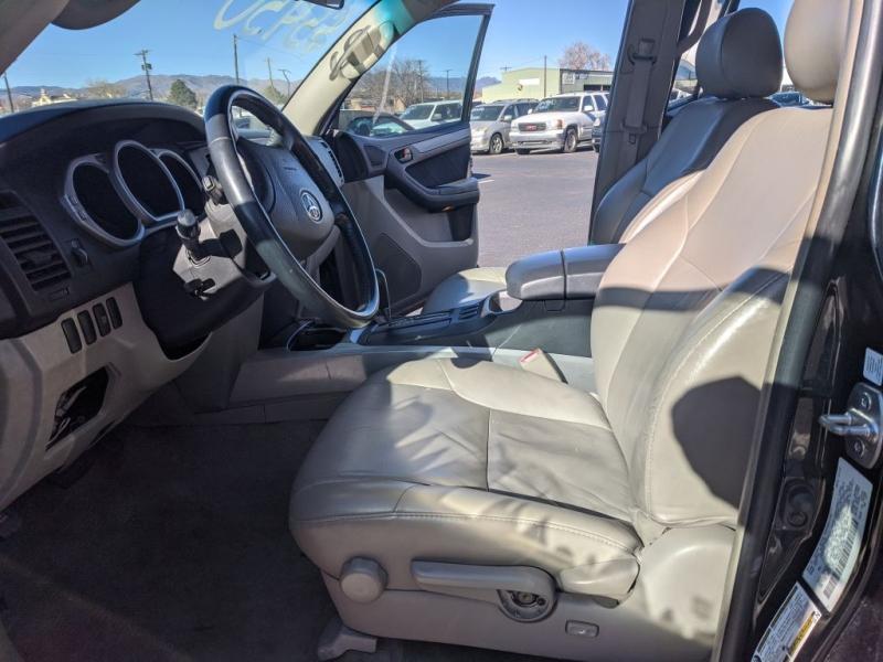 Toyota 4Runner 2004 price $5,450