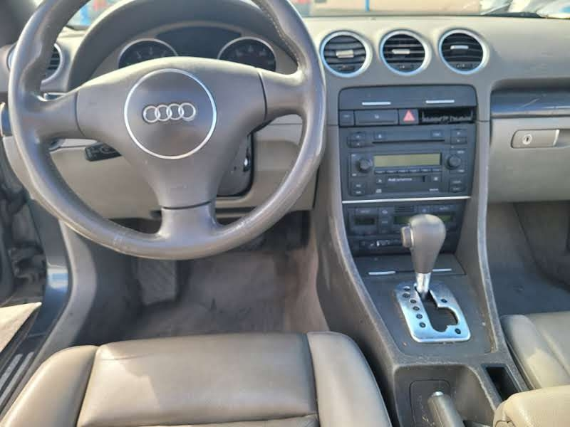 Audi A4 2004 price $4,950