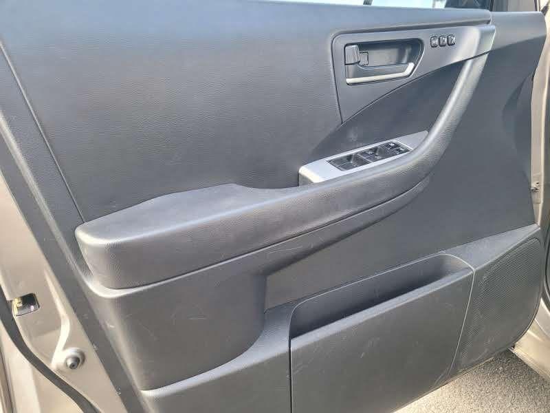Nissan Murano 2004 price $3,450