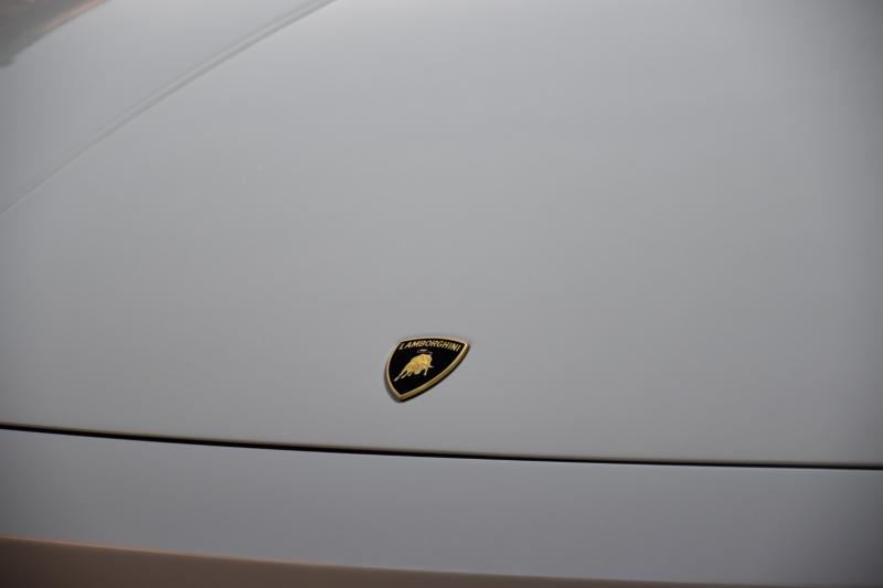 Lamborghini Gallardo 2008 price $94,800