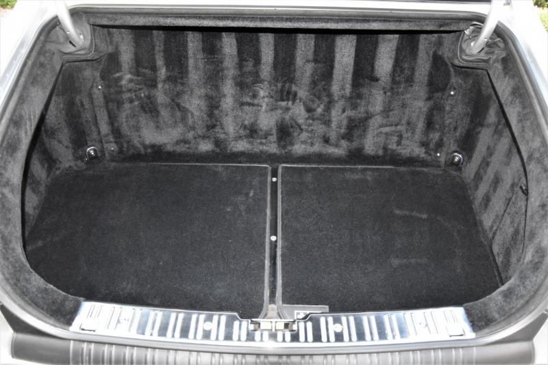 Rolls-Royce Phantom 2004 price $81,800