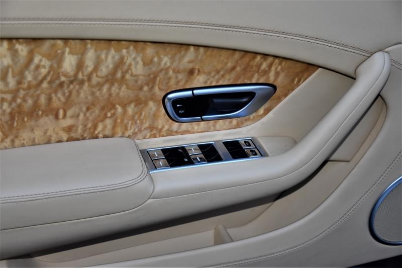 Bentley Continental GT 2012 price $92,800