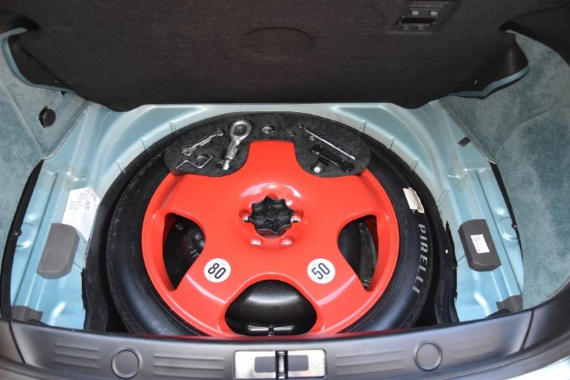 Bentley Continental GT 2011 price $87,800