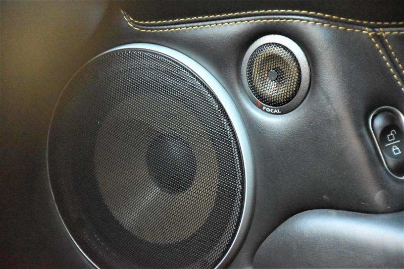 Lamborghini Murcielago 2008 price $218,000