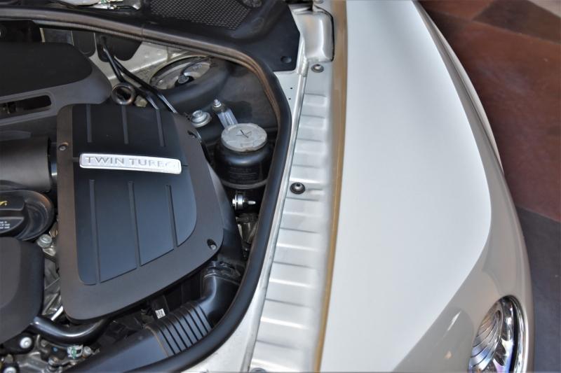 Bentley Continental GT 2016 price $127,800