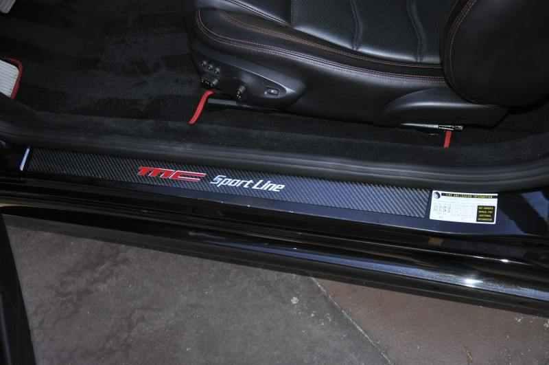 Maserati GranTurismo 2012 price $52,800