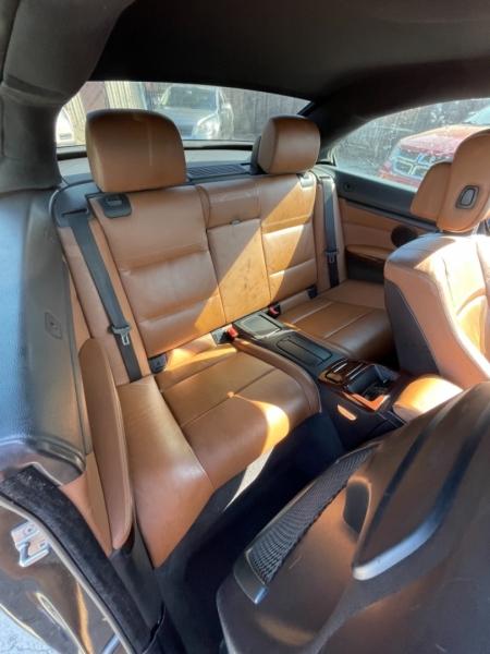 BMW 3-Series 2011 price $9,995