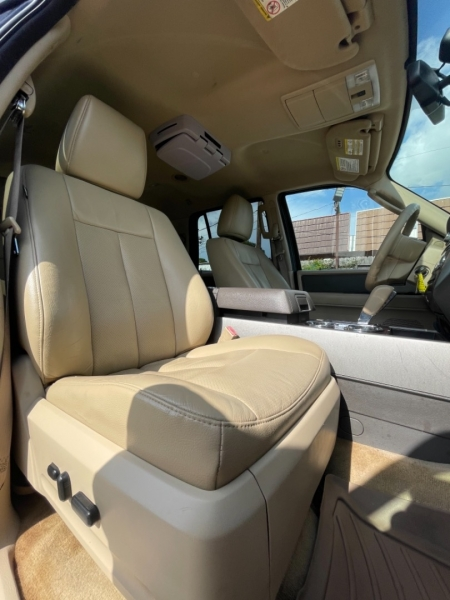 Ford Expedition EL 2014 price $10,995