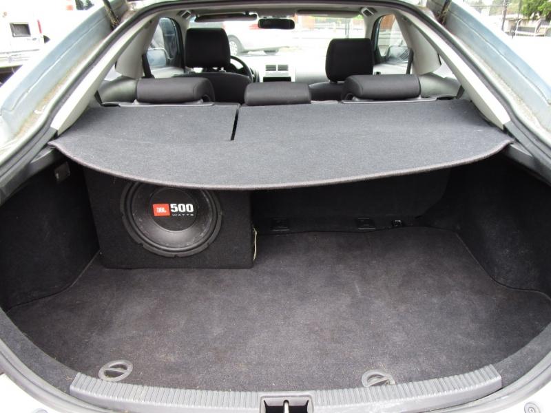 Scion tC 2006 price $4,585