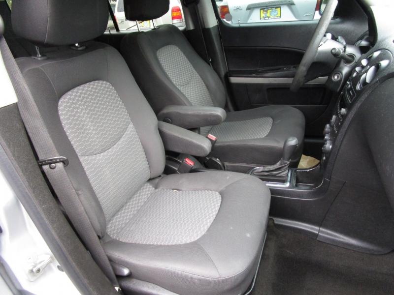 Chevrolet HHR 2010 price $4,985