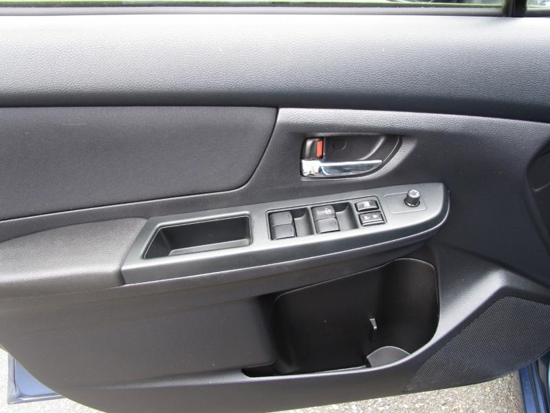 Subaru Impreza Wagon 2013 price $7,985