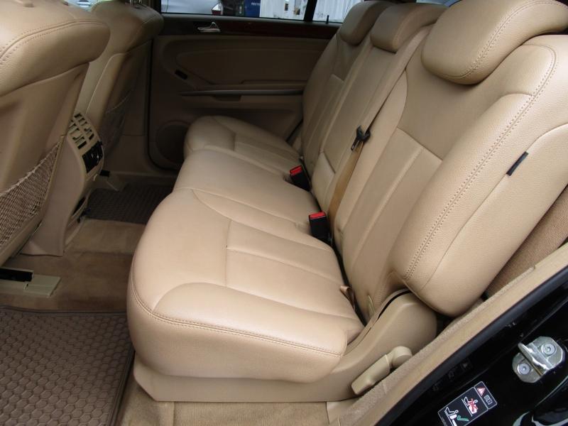 Mercedes-Benz GL-Class 2008 price $11,485