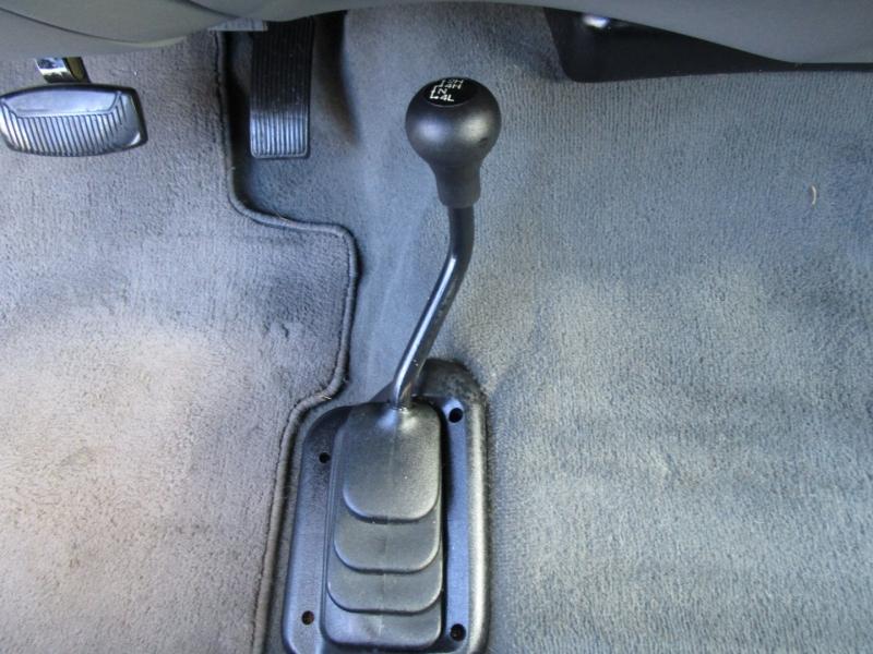 Ford Super Duty F-250 2006 price $14,485