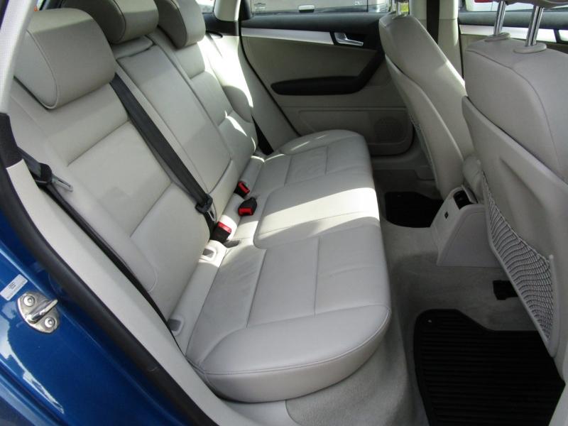 Audi A3 2009 price $5,985