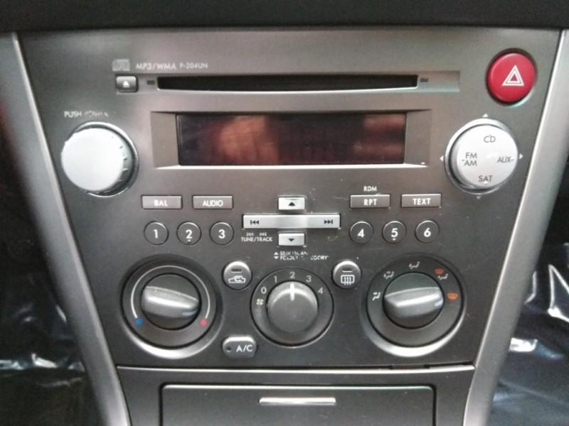 Subaru Legacy 2008 price $4,995