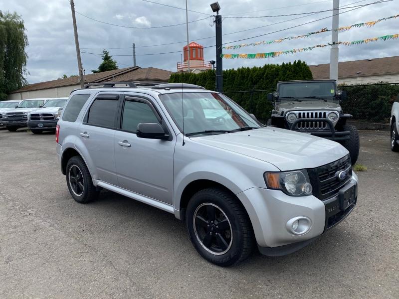 Ford Escape 2012 price $8,995