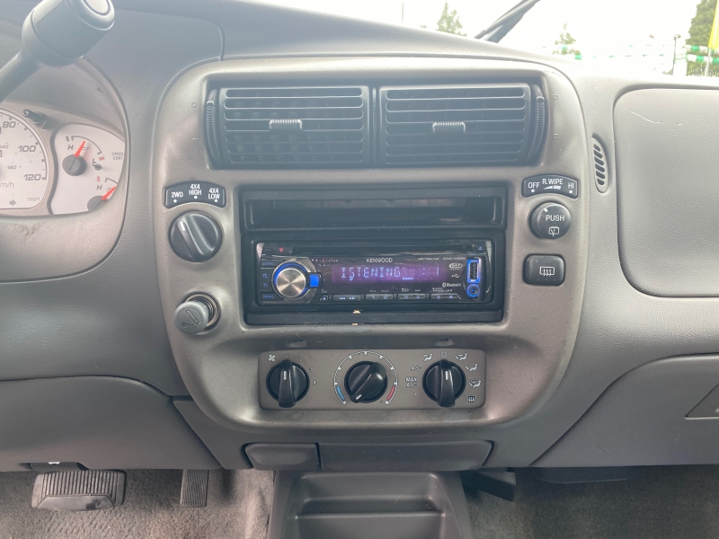 Ford Explorer 2001 price $3,495