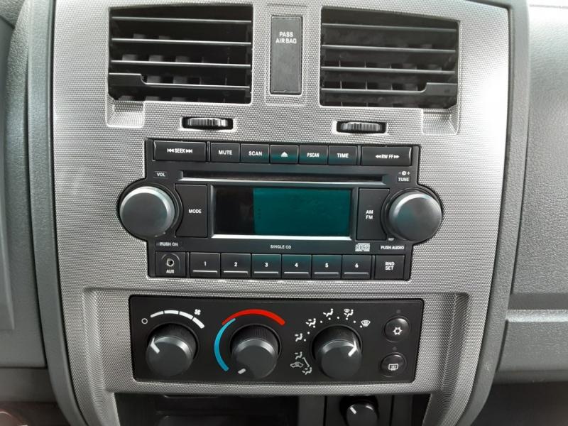 Dodge Dakota 2006 price $7,995
