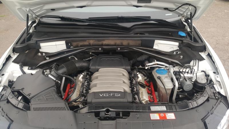 Audi Q5 2009 price $10,995