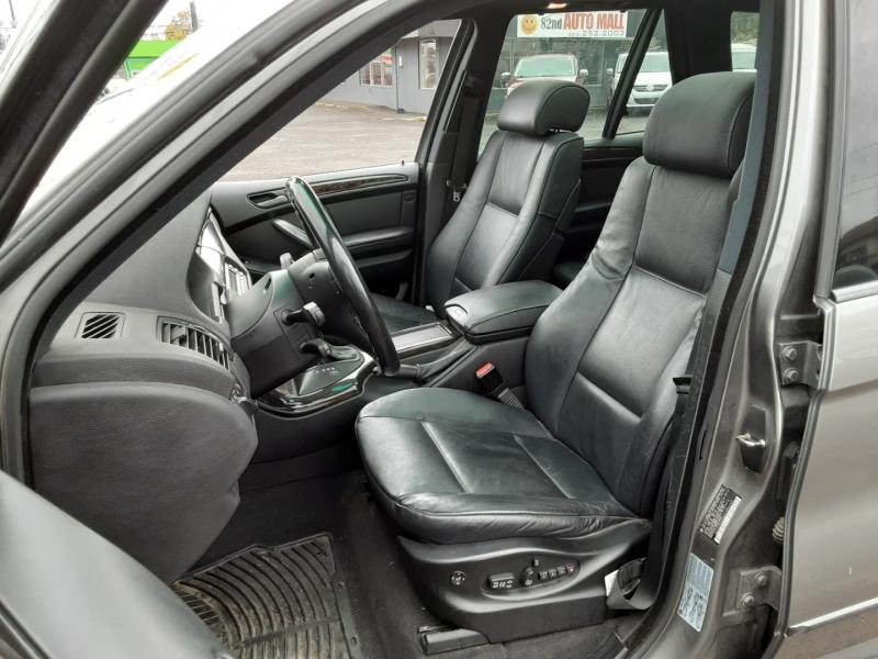 BMW X5 2004 price $6,595