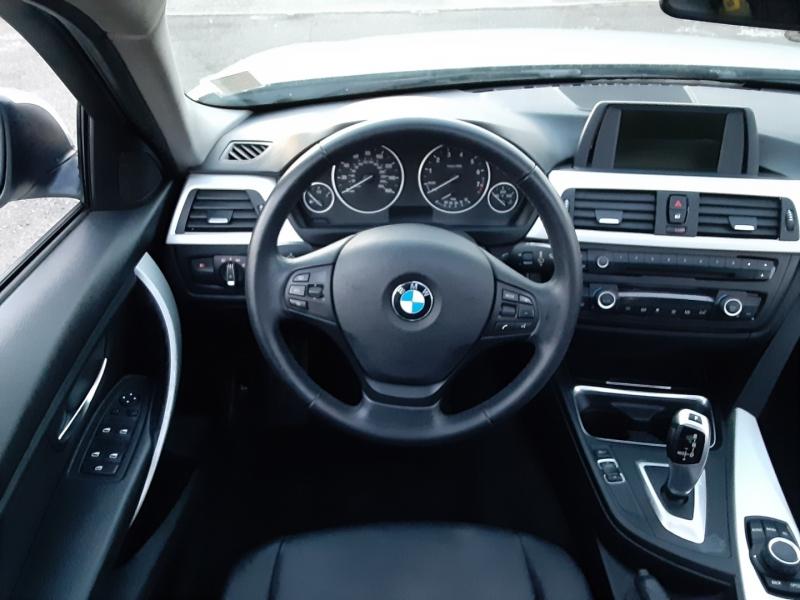 BMW 3-Series 2013 price $11,995