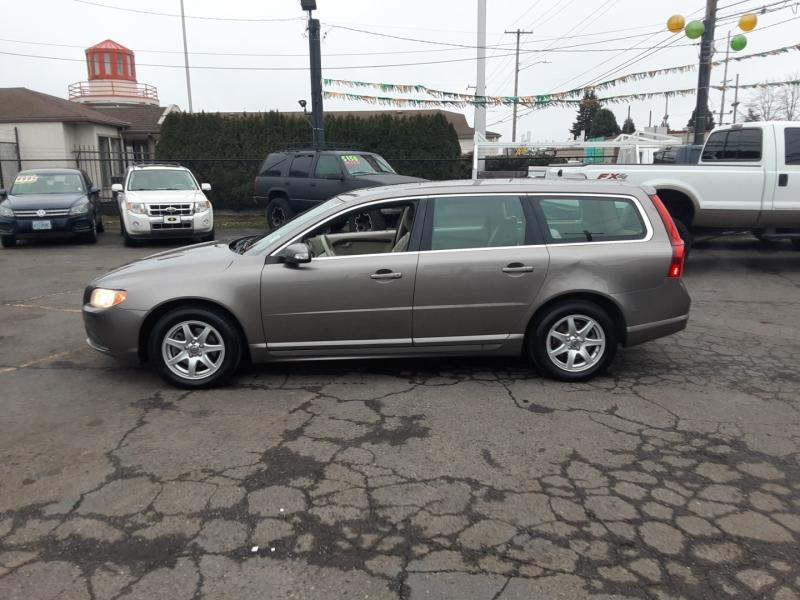 Volvo V 70 2008 price $6,995
