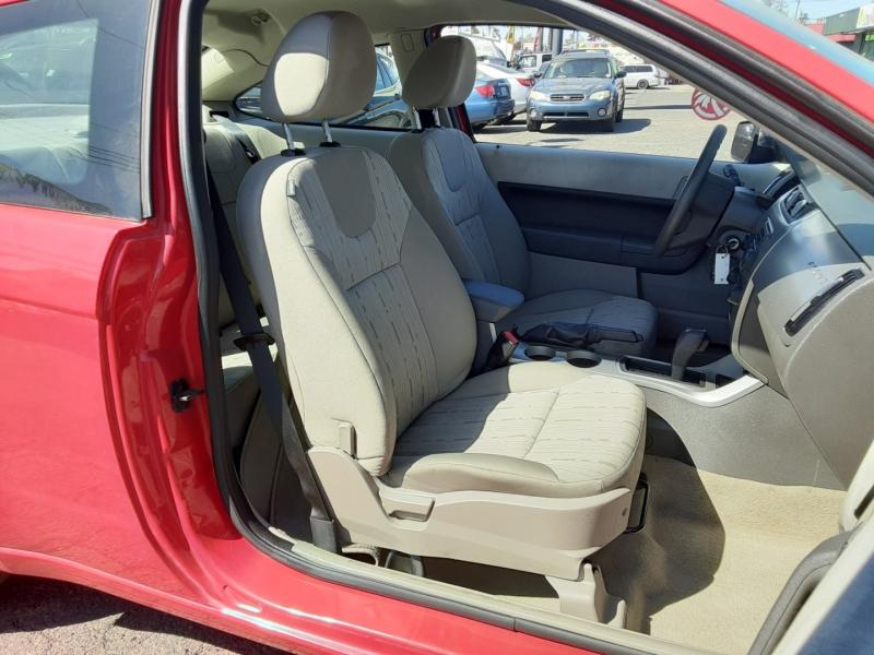 Ford Focus 2008 price $5,995