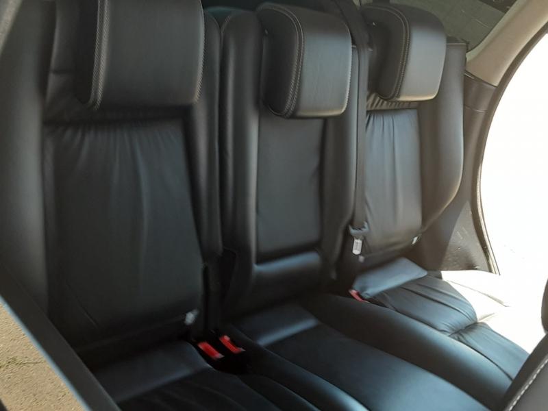 Land Rover Range Rover Sport 2009 price $13,995